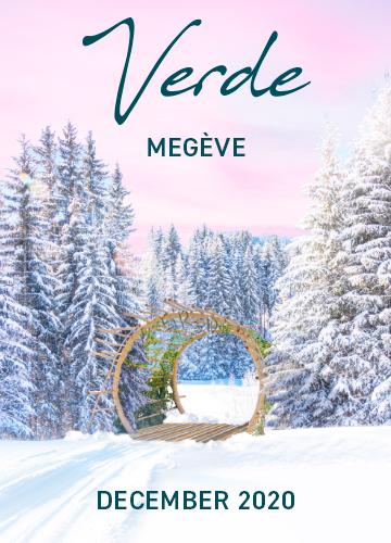 Verde Megève