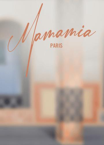 Mamamia Paris